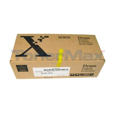 XEROX PRO 635 645 COPY CTG BLACK